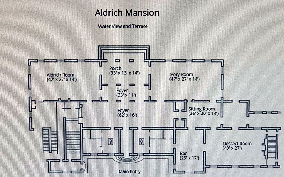 floor plan and sizes.jpg