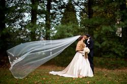 Lauren Halvorson Photography