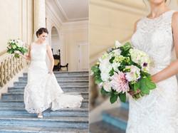 aldrich-mansion-wedding_0014