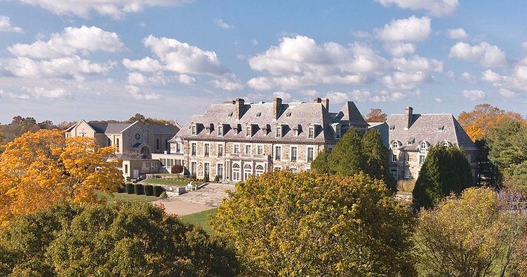 Mansion 200.jpg
