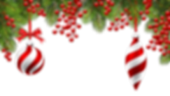 Christmas_Pine_Decoration_PNG_Clipart_Im