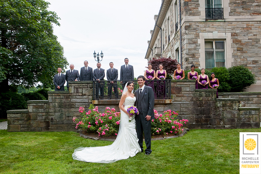Aldrich-Mansion-Wedding-212