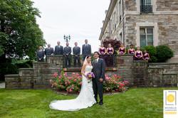 Aldrich-Mansion-Wedding-212