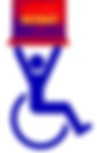 FundRaising_Logo.png