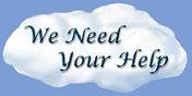we_need_your_help.jpg