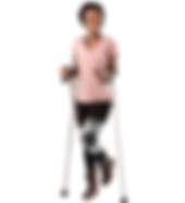 crutches_2.png