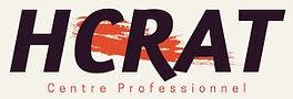 LogoBeige_edited.jpg
