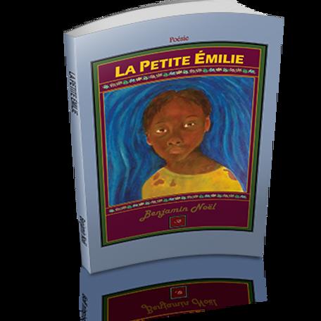 La Petite Émilie