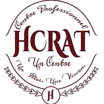 hcrat_Logo_H1.png