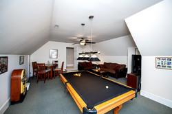 37  Bonus Room
