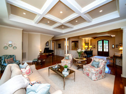 10  Great Room