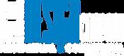 Electric Design Company Logo