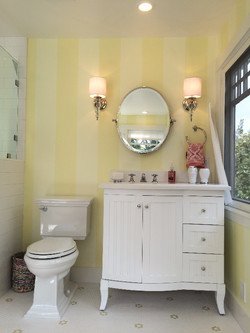 bathroom_vanity_lights_beach_edited