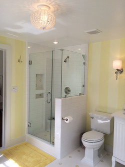 bathroom_vanity_light_custom_fixture_installation_can_light_over_shower_edited