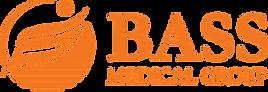 BASS_Logo.PMS158 (1).png