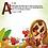 Thumbnail: ABC the Bible Way (Hardcover)