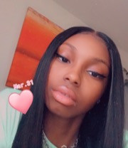20, 22, 24 18in Closure Indian Straight