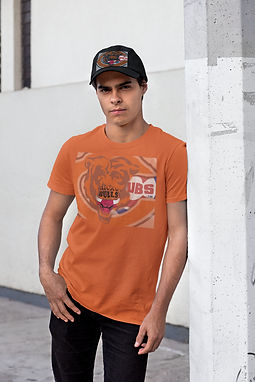 tee-mockup-featuring-a-man-with-a-dad-ha