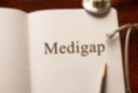 Medigap stock photo.jpg