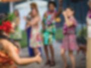luau - hula lessons.jpg