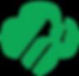 Girl Scout Logo - transparent (png).png