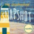 Snapshot - Square (1).png