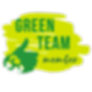 Green Team profile badge.png