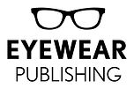 Eyewear Publishing logo