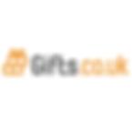 Gifts.co.uk logo