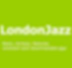 LondonJazz News logo