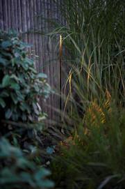 Gartenbeleuchtung MIRROR SPOT