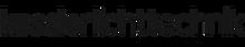 KLT Logo V2.png