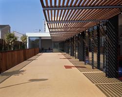 Miguel Noguera Arquitecto Valencia