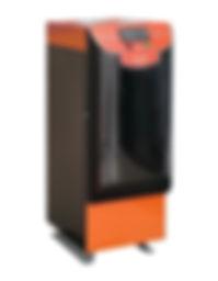 401-2-compressor.jpg