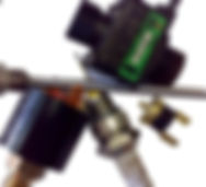 zp2-compressor.jpg