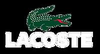 simbolo-da-lacoste-png-3.png
