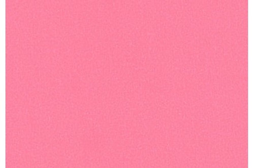 Papel Autocopiativo CFB Rosa 53g 66x96 250 fls Bignardi