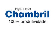 papel-chambril-offset4.jpg