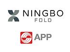 ningbo_fold_logo.png