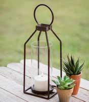 Spring Lantern small.jpg