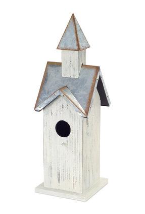 Spring Bird house.JPG