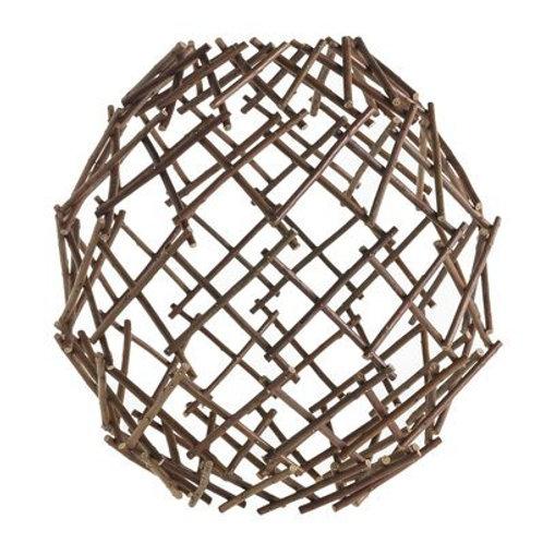 Collapsing Basket Set