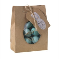 Decor to Door Spring Robin Eggs.jpg