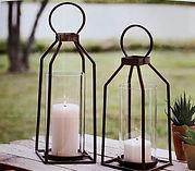 Spring Lantern Set.jpg