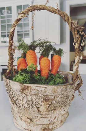 Spring carrots and birch basket.jpg