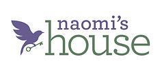 Naomis logo.png