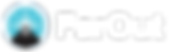 FarOut - Hvit logo.fw.png