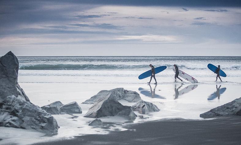 Arctic surfing.jpg