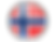 kisspng-flag-of-norway-norwegian-iceland