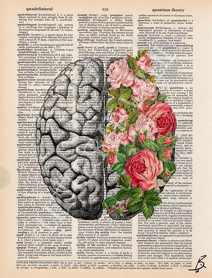 Brainflower